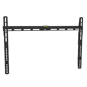 Wall Mount Ultra Slim 37