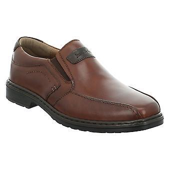 Josef Seibel Alastair 03 miesten muodollinen lipsahdus kengissä