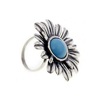 Cristian Lay vrouw ring 54418180 (18.4 mm)