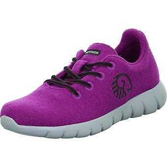 Giesswein Merino Runners 681049300374 universal all year women shoes