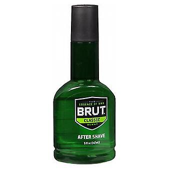 Brut After Shave Lotion, Original Fragrance 5 oz