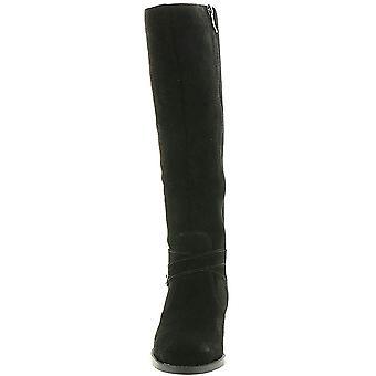 Easy Spirit naisten ' s nitefall polven korkea Boot