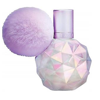 Ariana Grande Moonlight Edp 50ml
