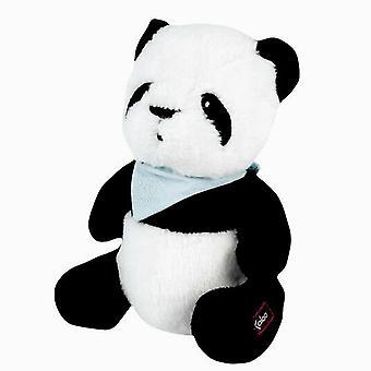 Kaloo Les Amis- Bamboo Panda small-19cm