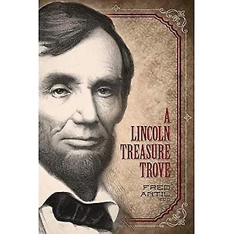 Een Lincoln Treasure Trove