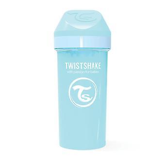 Twistshake Kid Cup 360ml Pastel Blue