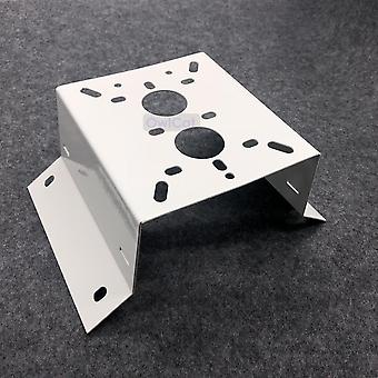 High Quality External Right Angle 90 Degree Corner Bracket Mounting, Outside
