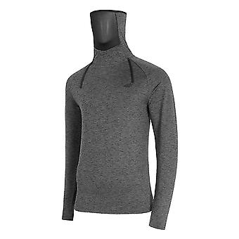 4F BIMD031 H4Z20BIMD03127M löpande året män sweatshirts