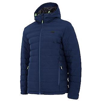 4F H4Z20 KUMP006 H4Z20KUMP006GRANAT universal winter men jackets