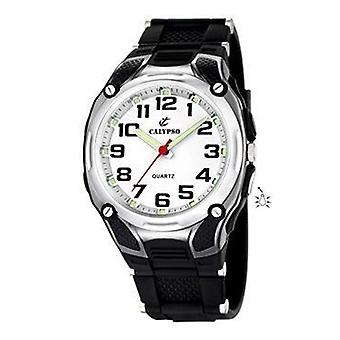Calypso watch k5560/4