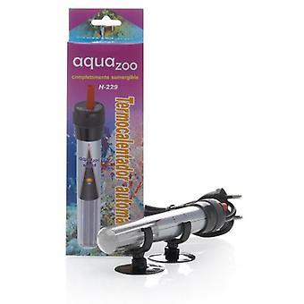 Atman Chauffage Megazoo 75W (Poissons , Accessoires d'aquariums , Chauffages)
