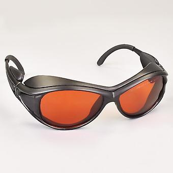 Laser Safety Glasses Multi-golflengten Zonbescherming
