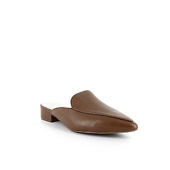 Cole Haan | Piper Mules