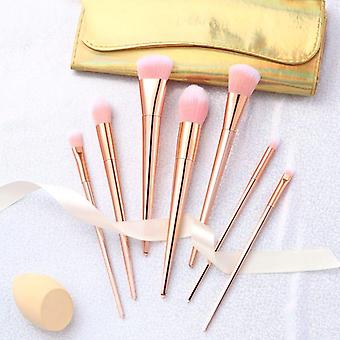 Makeup Brushes 5pcs/lot Eye Shadow Make Up Brushes