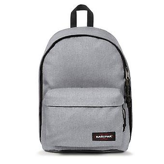 Eastpak Out Of Office Backpack - Sunday Grey