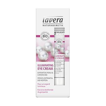Illuminating Eye Care 15 ml