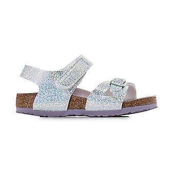 Birkenstock Colorado 1018734 zapatos universales para niños de verano