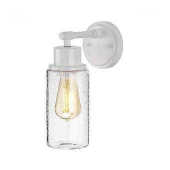 Lámpara De Pared Morvah Blanco