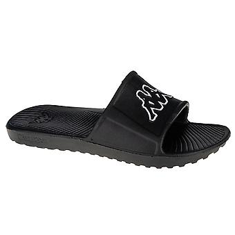 Kappa Somey 2428141110 universal summer women shoes