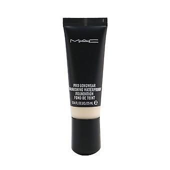Pro longwear voedende waterdichte foundation # nw13 (fair beige met roze ondertoon voor een eerlijke huid) 261804 25ml/0.84oz