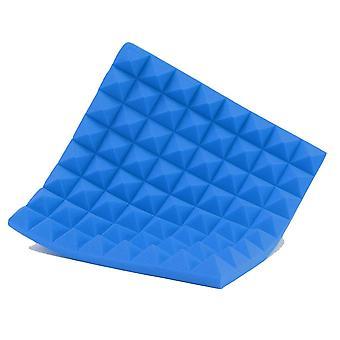 金字塔隔音泡沫,吸收处理面板瓷砖保护海绵