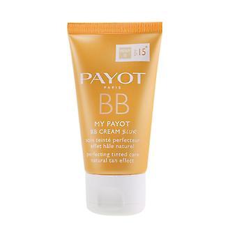 My Payot Bb Cream Blur Spf15 - 02 Medium - 50ml/1.7oz