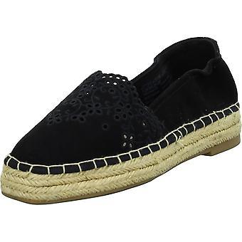 Tamaris 112430526001 universal  women shoes