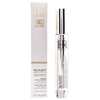 Helena Rubinstein Re-Plasty Pro Filler eye & lip contorno sérum 15 ml