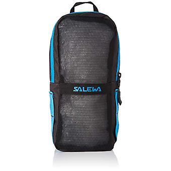 Salewa Gear Sturdy Bag, Adult Unisex, Black, One Size