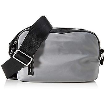 Mandariini ankanmetsästäjä, Naisten laukku, Alumiini, Yksi koko(1)
