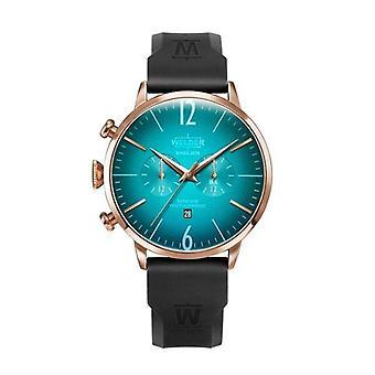 Welder watch wwrc512