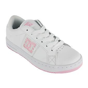 DC Shoes Striker adjs100138 wpn - calzado mujer