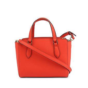 Tory Burch - Taschen - Handtaschen - 64189-873 - Damen - orangered