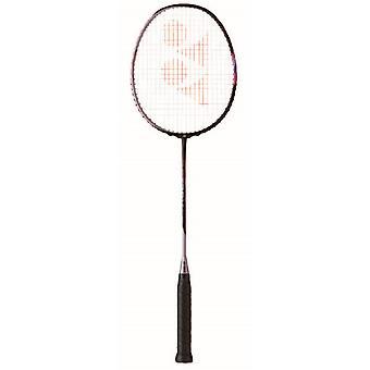 Yonex Astrox 55 Badminton Racquet