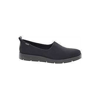 Ecco Bella 28021351707 universal all year women shoes