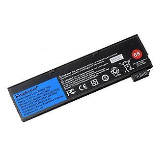 Batería de ordenador portátil para Lenovo Thinkpad