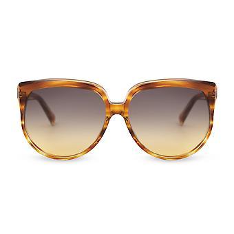 Celine Oversized Sunglasses CL40048I 56B 62