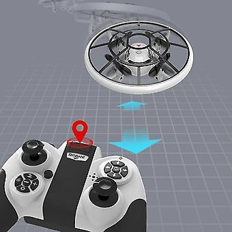 Hélicoptère portable RC Mini UFO Drone Pocket