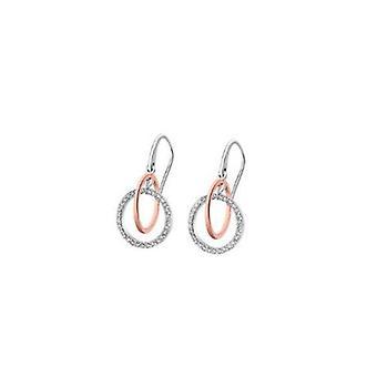 Lotus jewels earrings lp1955-4_1