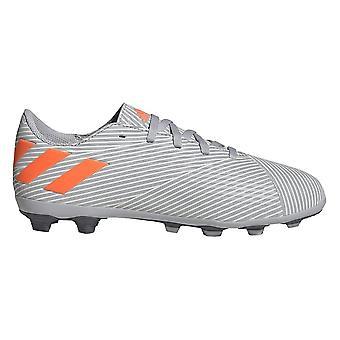 Adidas Nemeziz 194 Fxg JR EF8305 football all year kids shoes