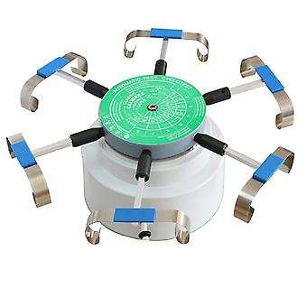 Horloge Winding Automatic Cyclotest Winder Tool