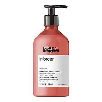 Shampooing Expert Inforcer L'Oréal Professionnel Paris (500 ml)
