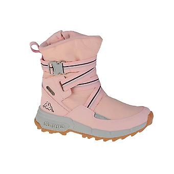 Kappa Fonki Tex K 260898K2126 universal winter kids shoes
