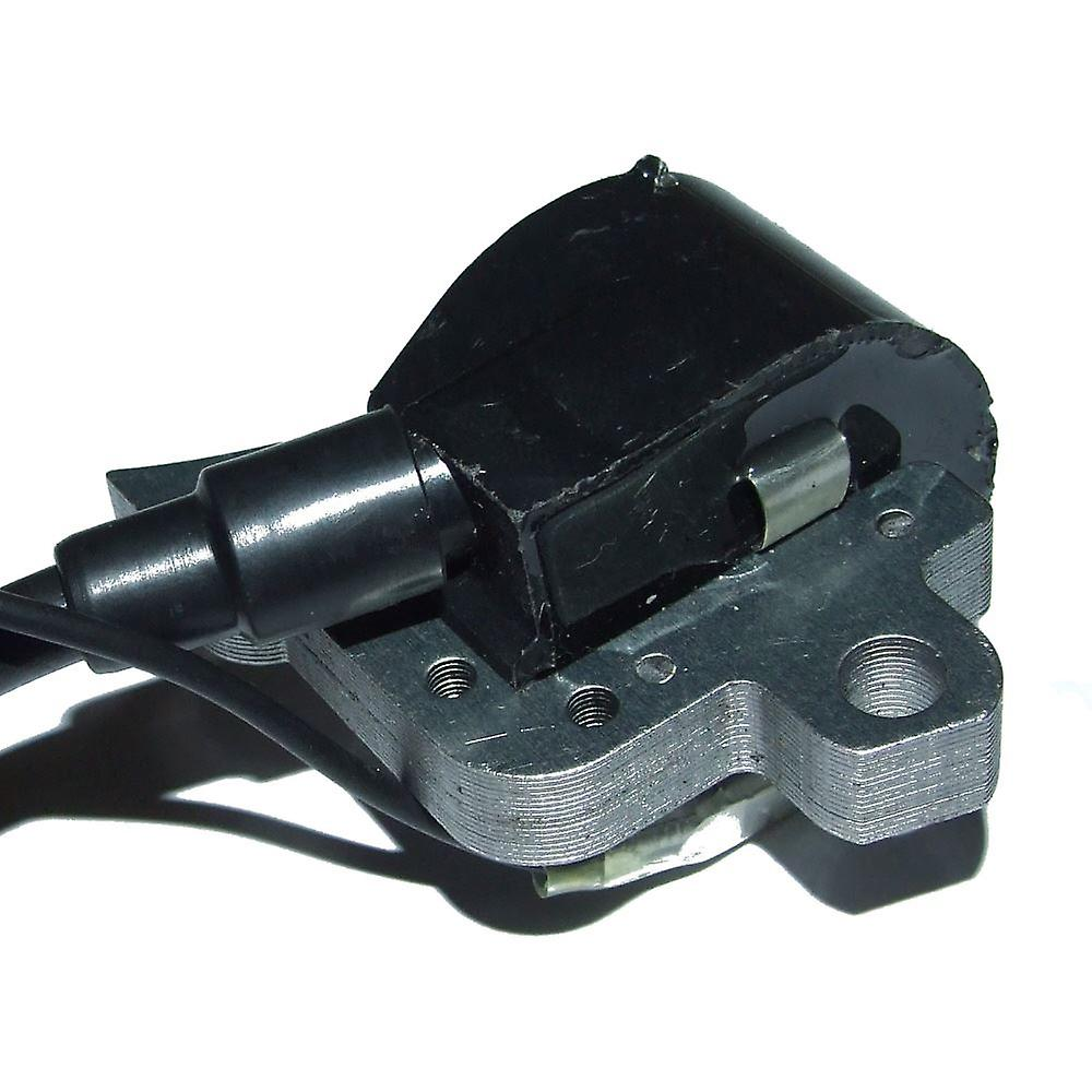 Ignition Module Coil Fits Stihl 024, 026, 028, 029, 034, 036, 038, 039, 044