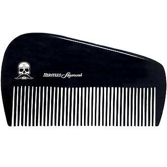 Hercules Sagemann Beard Comb Barber Style 3.5