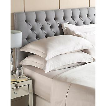 Riva Home 200 TC Fitted Sheet