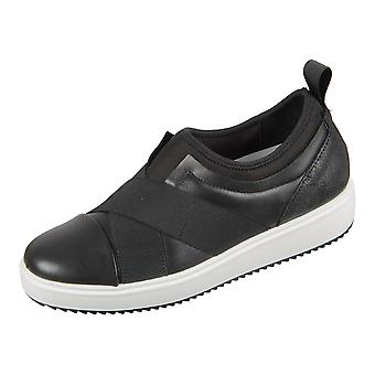 IGI&CO 1148900 DHN11489 universal all year women shoes
