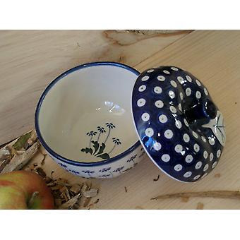Baked Apple, Ø 12 cm, 12 cm high, tradition 11 ceramic tableware - BSN 4882