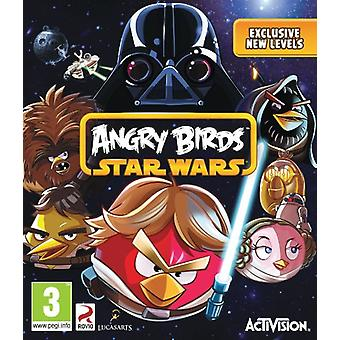Angry Birds Star Wars (Xbox One) - New