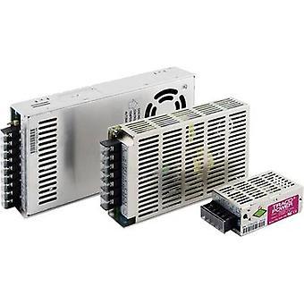 TracoPower TXL 060-0533TI AC/DC PSU module 7 A 60 W 5 Vdc
